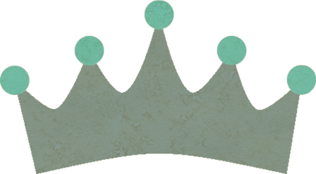 Crown 1 for pile