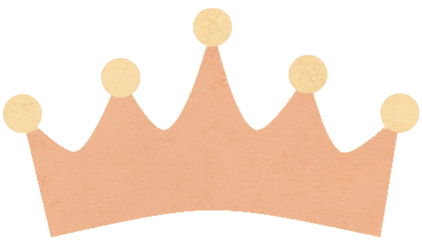 Crown 2 for pile