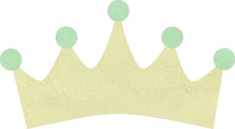 Crown 3 for pile